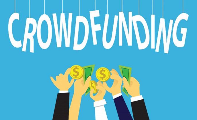 Publican reglamento de Crowdfunding que permitirá a emprendimientos y MIPYMES contar con herramientas de financiamiento