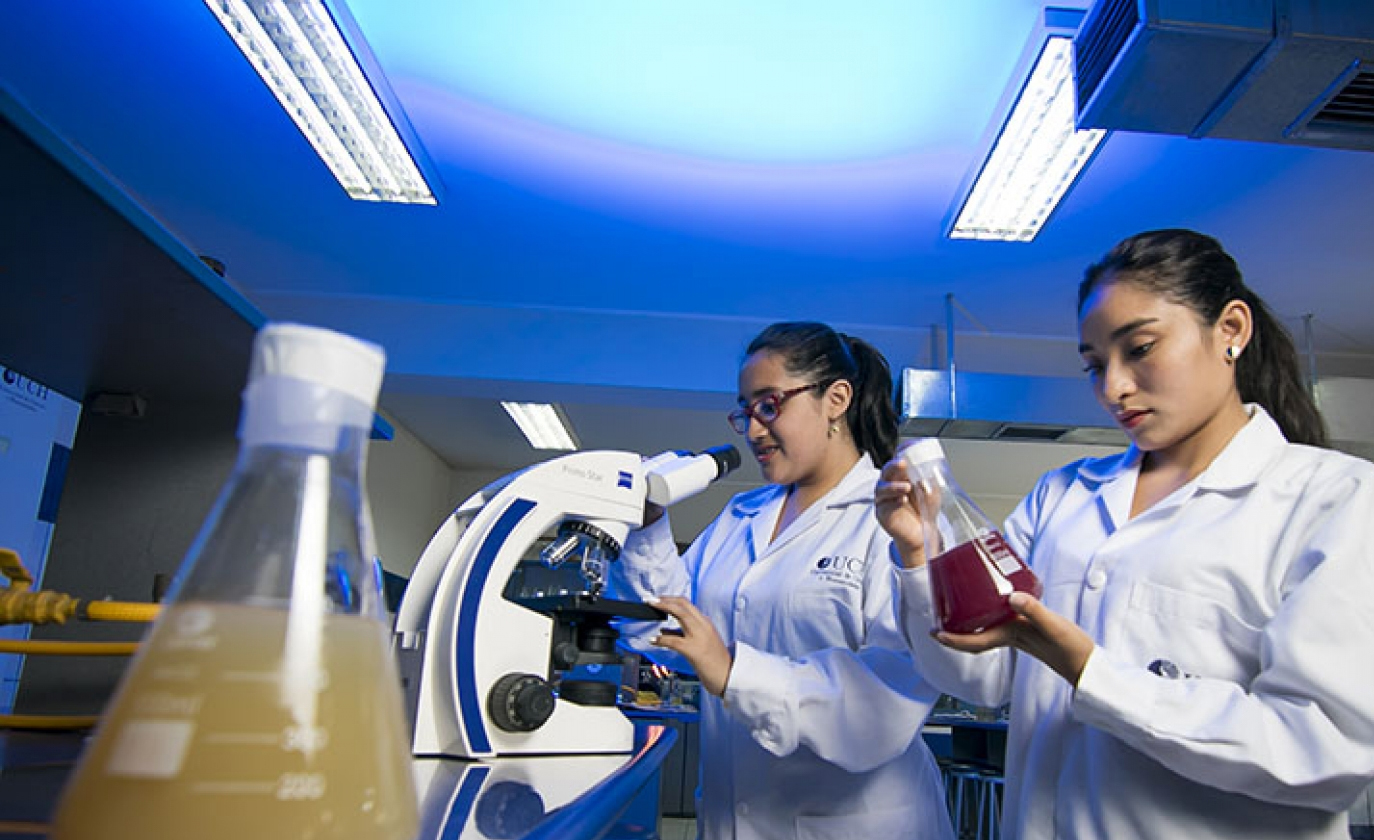 ¿Es viable la creación de un Ministerio de Ciencia y Tecnología en el Perú?