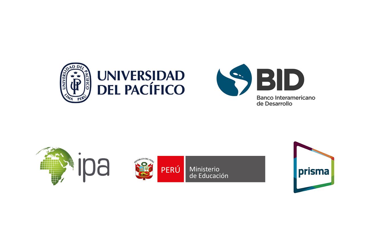 Universidad del Pacífico participa, junto al MEF, BID, PRISMA e IPA, en estudio sobre impacto de bonos familiares