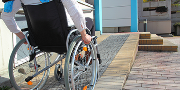 Diseño y accesibilidad para todos
