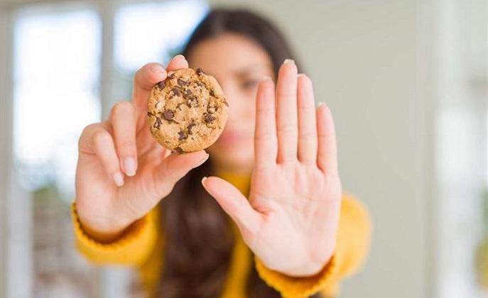 ¿Qué son las cookies de terceros y por qué Google las eliminará en 2023?